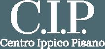 Centro Ippico Pisano
